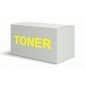 Toner DEVELOP TN-328Y żółty yellow