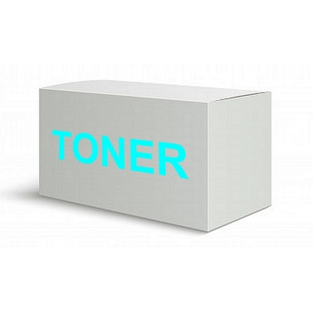Toner DEVELOP TN-328C cyan