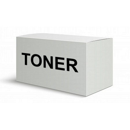 Toner DEVELOP TN-118 czarny