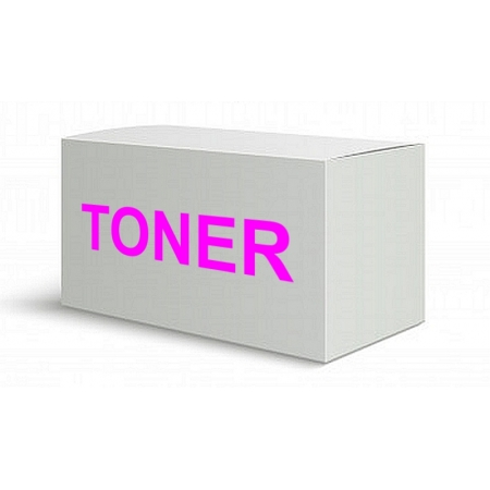 Toner DEVELOP TN-626M magenta
